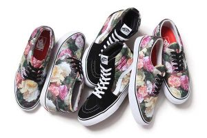 supreme-x-vans-2013-spring-collection